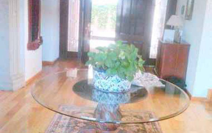 Foto de casa en venta en, bosques de las palmas, huixquilucan, estado de méxico, 1055675 no 06