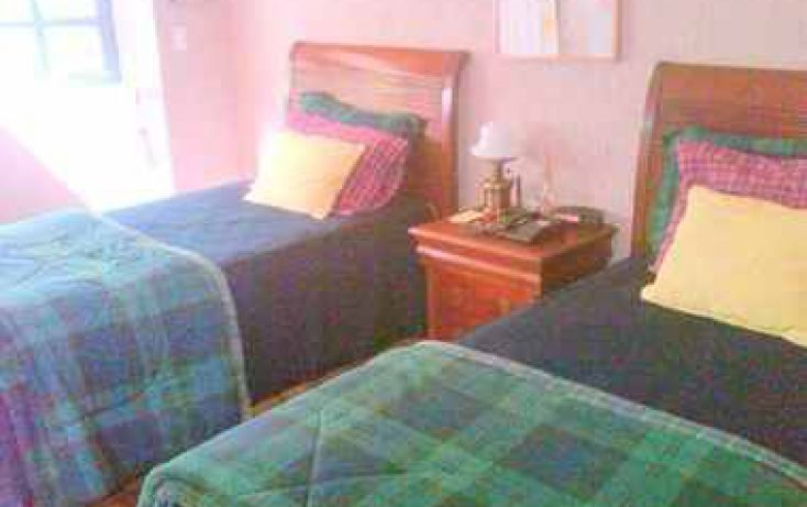 Foto de casa en venta en, bosques de las palmas, huixquilucan, estado de méxico, 1055675 no 09