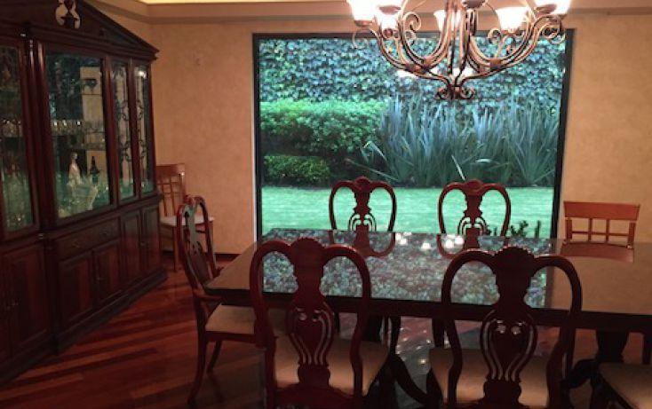 Foto de casa en venta en, bosques de las palmas, huixquilucan, estado de méxico, 1237443 no 17
