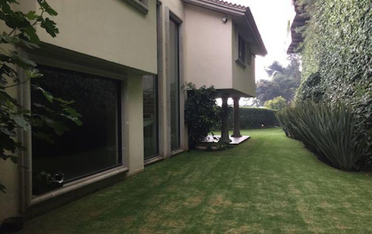 Foto de casa en venta en, bosques de las palmas, huixquilucan, estado de méxico, 1237443 no 20