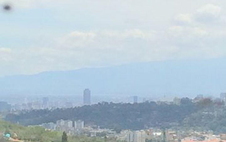 Foto de departamento en venta en, bosques de las palmas, huixquilucan, estado de méxico, 1239381 no 10
