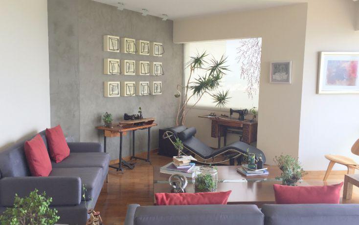 Foto de departamento en venta en, bosques de las palmas, huixquilucan, estado de méxico, 1286781 no 03