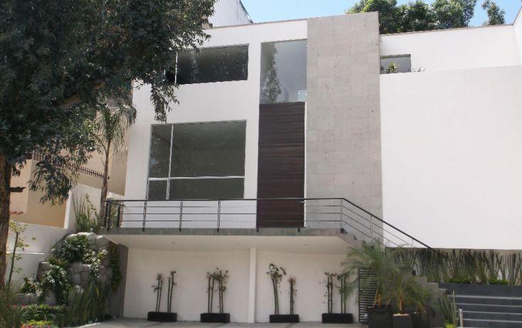 Foto de casa en condominio en venta en, bosques de las palmas, huixquilucan, estado de méxico, 1748138 no 04