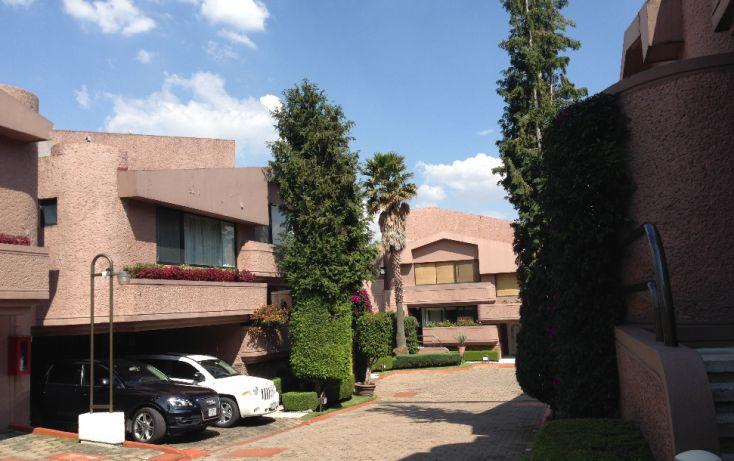 Foto de casa en condominio en renta en, bosques de las palmas, huixquilucan, estado de méxico, 1814438 no 01