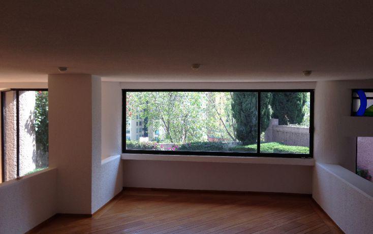 Foto de casa en condominio en renta en, bosques de las palmas, huixquilucan, estado de méxico, 1814438 no 04
