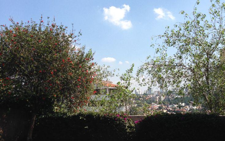 Foto de casa en condominio en renta en, bosques de las palmas, huixquilucan, estado de méxico, 1814438 no 05