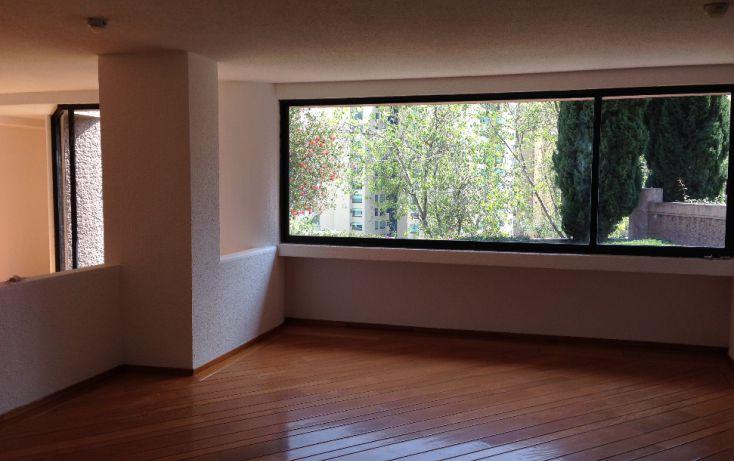 Foto de casa en condominio en renta en, bosques de las palmas, huixquilucan, estado de méxico, 1814438 no 08