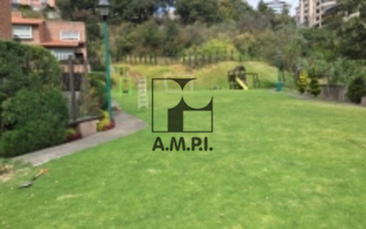 Foto de casa en venta en, bosques de las palmas, huixquilucan, estado de méxico, 2022873 no 01