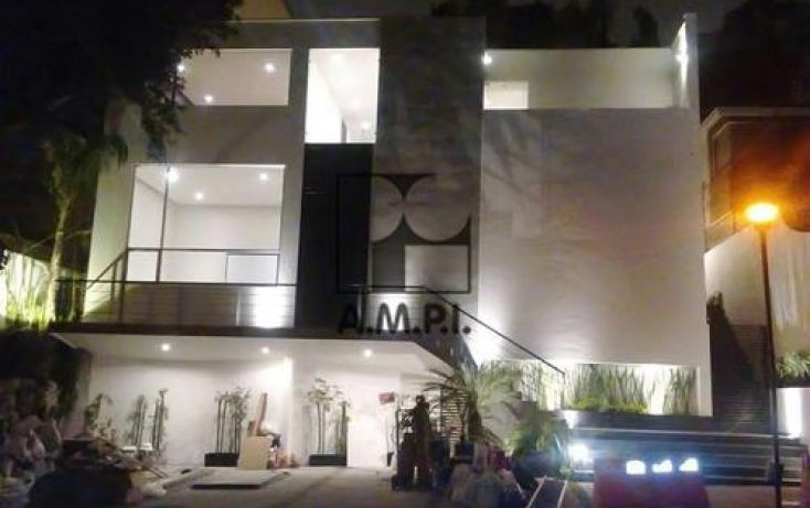 Foto de casa en venta en, bosques de las palmas, huixquilucan, estado de méxico, 2022873 no 04