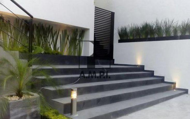 Foto de casa en venta en, bosques de las palmas, huixquilucan, estado de méxico, 2022873 no 05