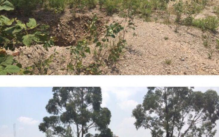 Foto de terreno habitacional en venta en, bosques de las palmas, huixquilucan, estado de méxico, 2030388 no 01