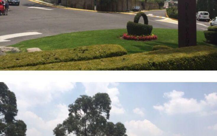 Foto de terreno habitacional en venta en, bosques de las palmas, huixquilucan, estado de méxico, 2030388 no 02