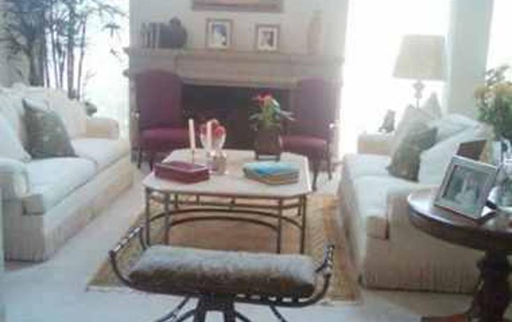 Foto de casa en venta en  , bosques de las palmas, huixquilucan, méxico, 1055675 No. 04