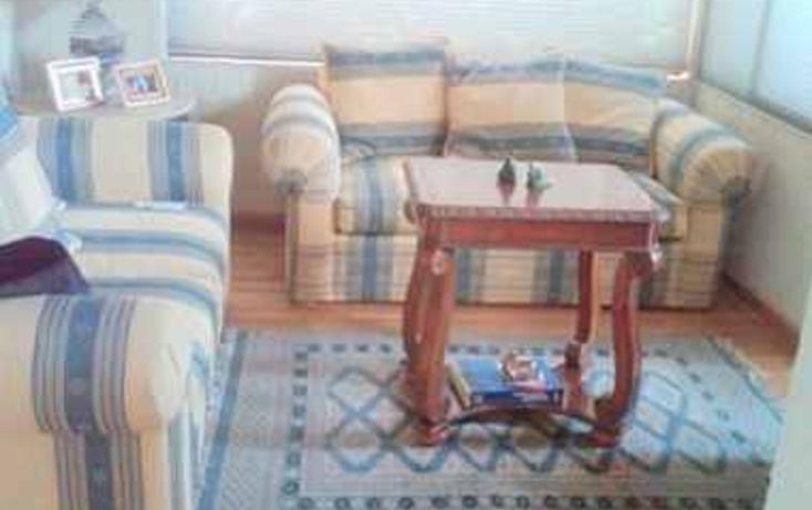 Foto de casa en venta en  , bosques de las palmas, huixquilucan, méxico, 1055675 No. 05