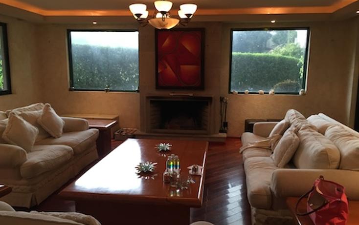 Foto de casa en venta en  , bosques de las palmas, huixquilucan, méxico, 1237443 No. 02