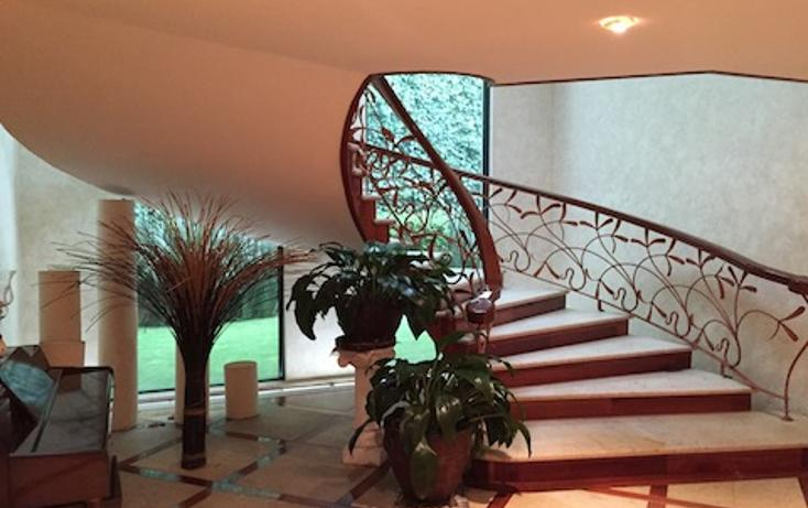 Foto de casa en venta en  , bosques de las palmas, huixquilucan, méxico, 1237443 No. 05
