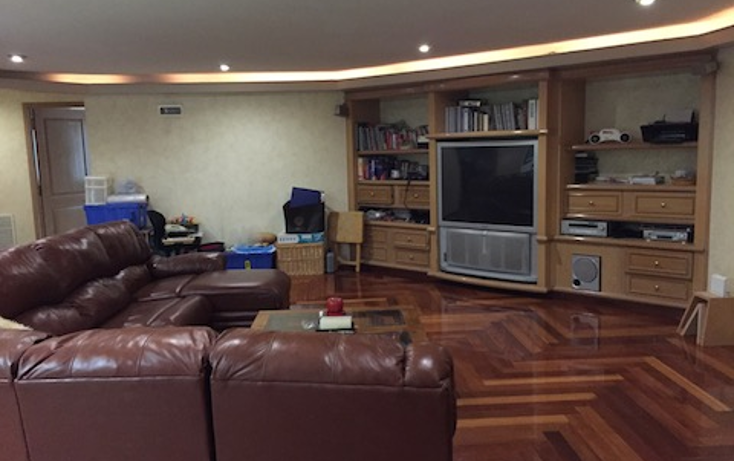 Foto de casa en venta en  , bosques de las palmas, huixquilucan, méxico, 1237443 No. 14