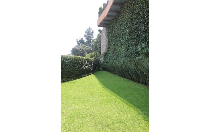 Foto de casa en venta en  , bosques de las palmas, huixquilucan, méxico, 1268687 No. 27