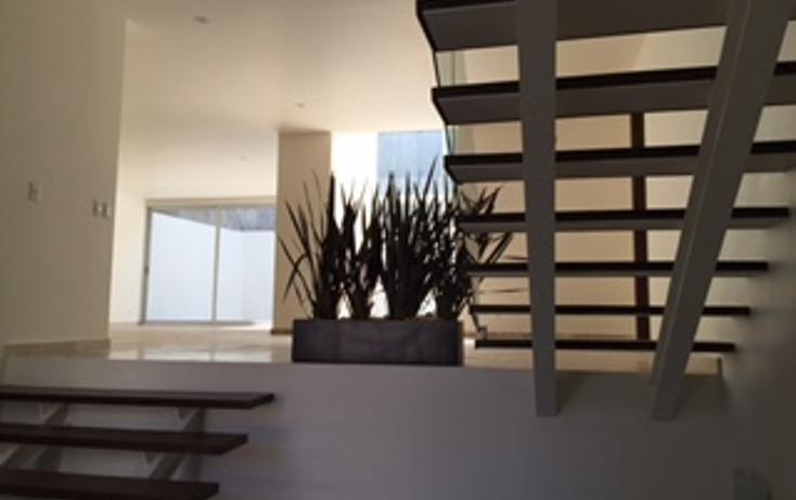 Foto de casa en venta en  , bosques de las palmas, huixquilucan, méxico, 1694686 No. 03