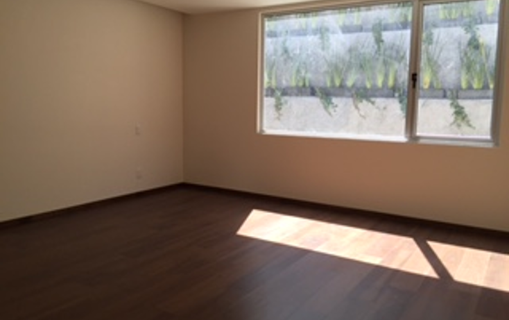 Foto de casa en venta en  , bosques de las palmas, huixquilucan, m?xico, 1694686 No. 07
