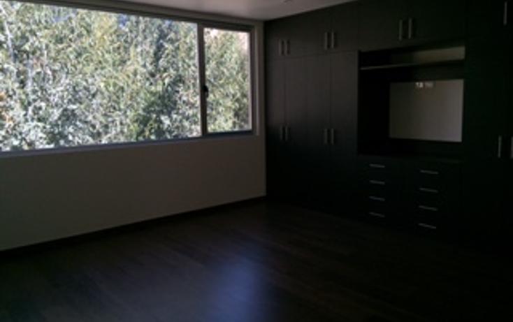 Foto de casa en venta en  , bosques de las palmas, huixquilucan, m?xico, 1694686 No. 09