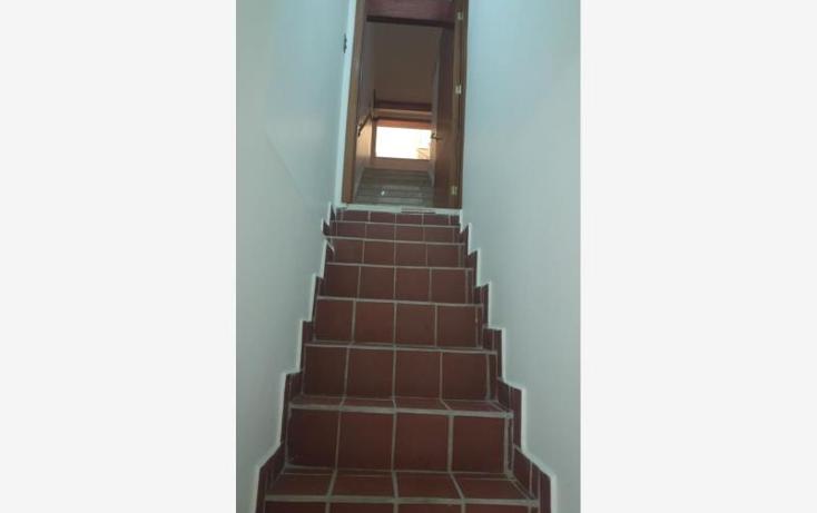 Foto de casa en venta en  26, bosques de las lomas, cuajimalpa de morelos, distrito federal, 2812610 No. 04