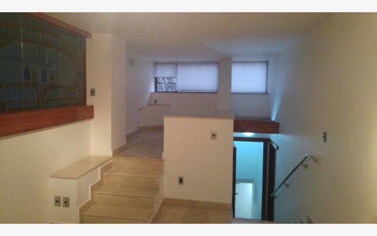 Foto de casa en venta en  26, bosques de las lomas, cuajimalpa de morelos, distrito federal, 2812610 No. 05