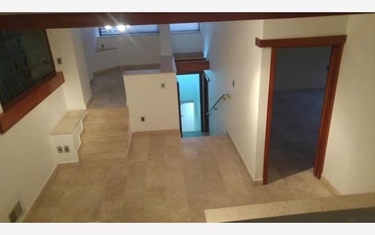 Foto de casa en venta en  26, bosques de las lomas, cuajimalpa de morelos, distrito federal, 2825323 No. 03