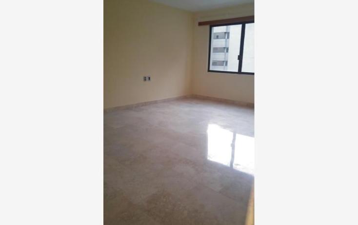 Foto de casa en venta en  26, bosques de las lomas, cuajimalpa de morelos, distrito federal, 2825323 No. 04