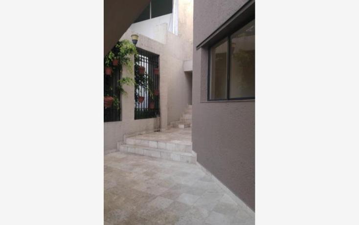 Foto de casa en venta en  26, bosques de las lomas, cuajimalpa de morelos, distrito federal, 2825323 No. 05