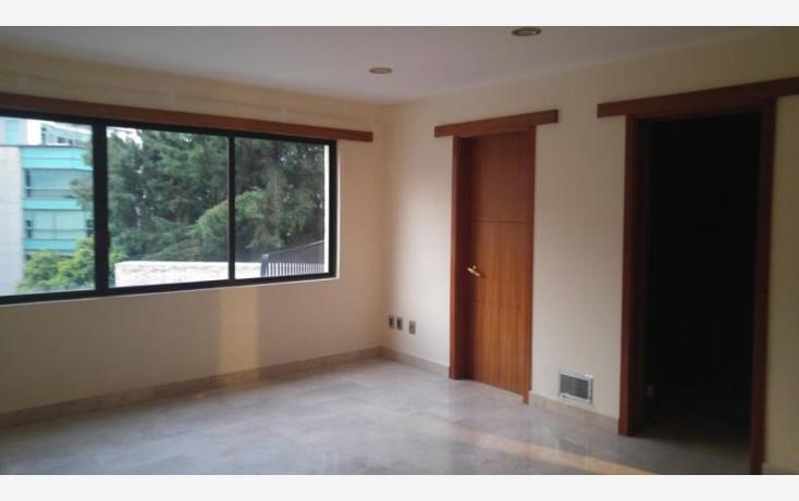 Foto de casa en venta en  26, bosques de las lomas, cuajimalpa de morelos, distrito federal, 2825323 No. 07