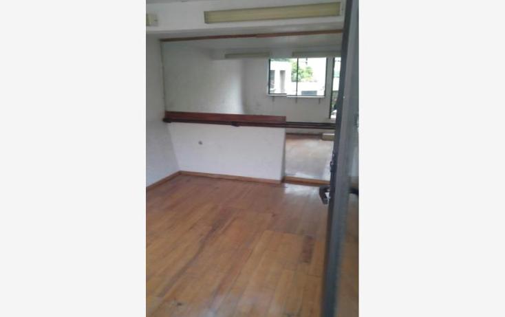 Foto de casa en venta en  26, bosques de las lomas, cuajimalpa de morelos, distrito federal, 2825323 No. 08