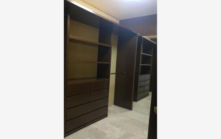 Foto de casa en venta en  26, bosques de las lomas, cuajimalpa de morelos, distrito federal, 2825323 No. 09