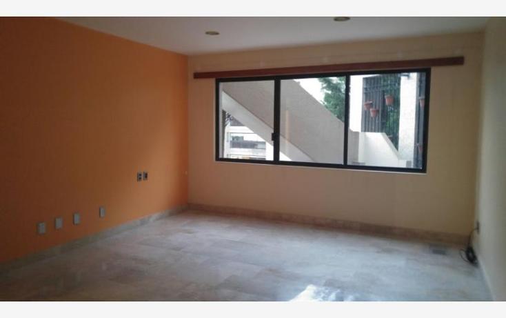 Foto de casa en venta en  26, bosques de las lomas, cuajimalpa de morelos, distrito federal, 2825323 No. 12