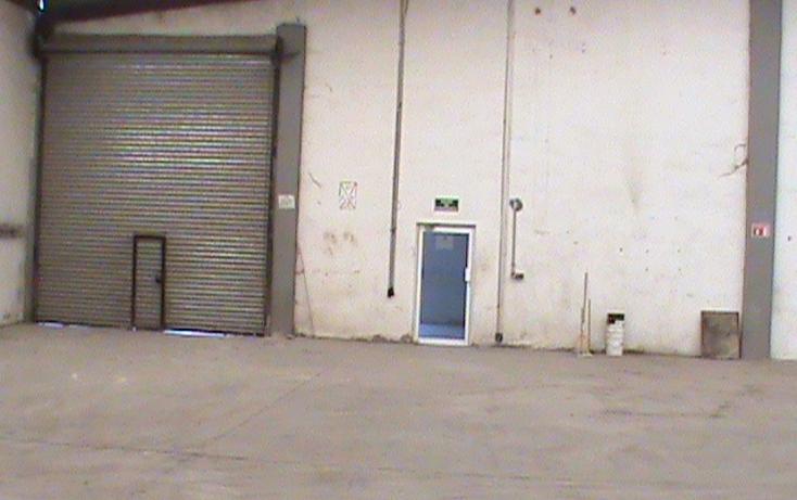 Foto de nave industrial en renta en  , bosques de lindavista, san nicolás de los garza, nuevo león, 1268847 No. 03
