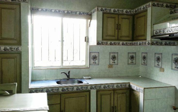 Foto de casa en renta en, bosques de lindavista, san nicolás de los garza, nuevo león, 1474725 no 03