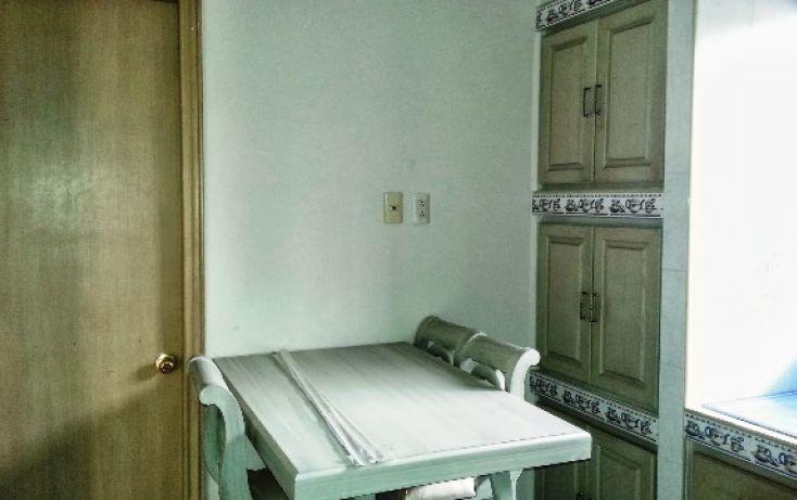 Foto de casa en renta en, bosques de lindavista, san nicolás de los garza, nuevo león, 1474725 no 04