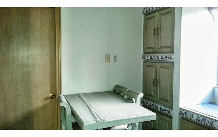 Foto de casa en renta en  , bosques de lindavista, san nicol?s de los garza, nuevo le?n, 1474725 No. 04