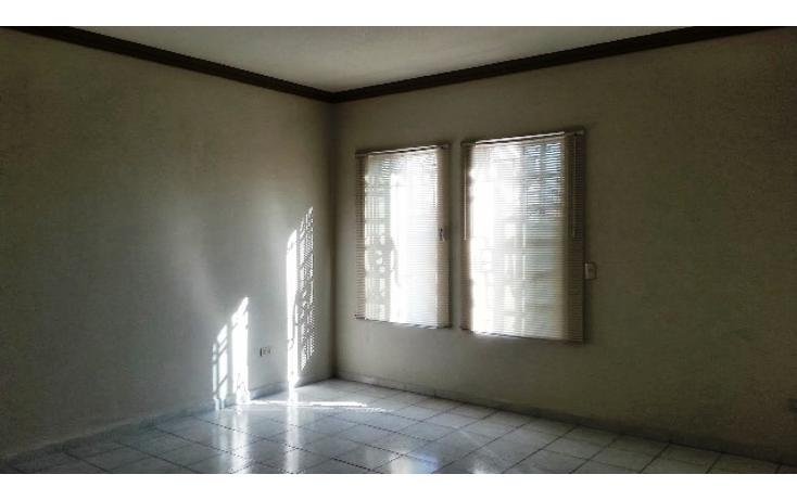 Foto de casa en renta en  , bosques de lindavista, san nicol?s de los garza, nuevo le?n, 1474725 No. 08