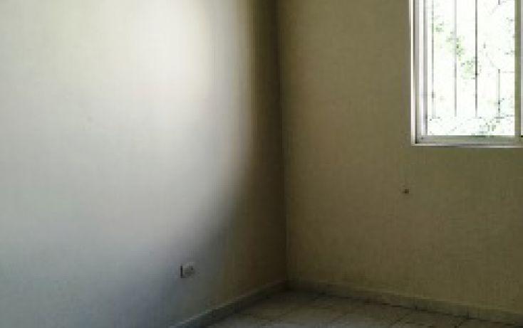 Foto de casa en renta en, bosques de lindavista, san nicolás de los garza, nuevo león, 1474725 no 12