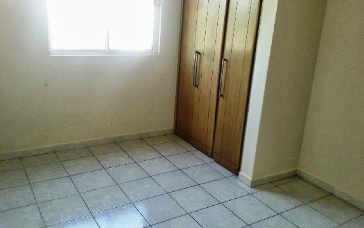 Foto de casa en renta en, bosques de lindavista, san nicolás de los garza, nuevo león, 1474725 no 13