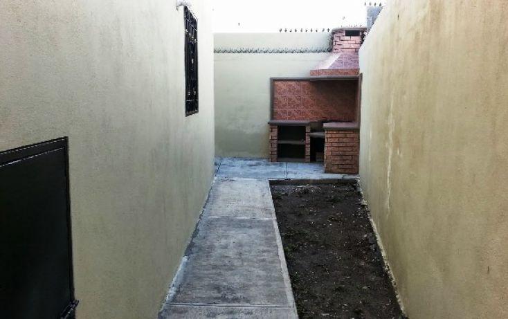 Foto de casa en renta en, bosques de lindavista, san nicolás de los garza, nuevo león, 1474725 no 14
