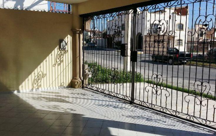 Foto de casa en renta en, bosques de lindavista, san nicolás de los garza, nuevo león, 1474725 no 17