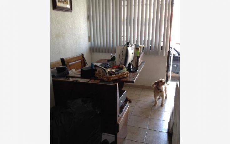 Foto de casa en venta en bosques de los cazadores 47, adolfo lópez mateos, cuautitlán izcalli, estado de méxico, 1437045 no 04