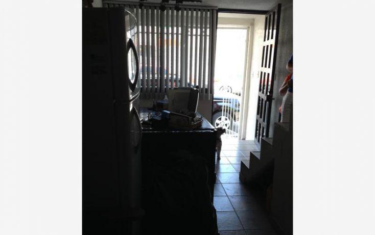 Foto de casa en venta en bosques de los cazadores 47, adolfo lópez mateos, cuautitlán izcalli, estado de méxico, 1437045 no 05