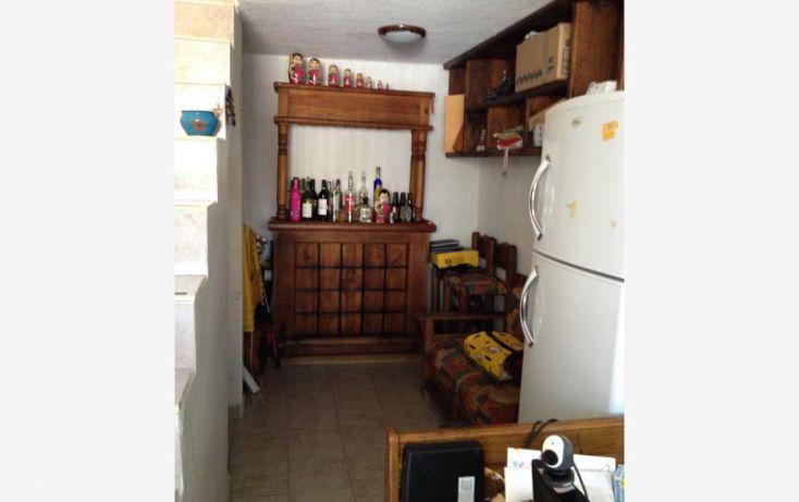 Foto de casa en venta en bosques de los cazadores 47, adolfo lópez mateos, cuautitlán izcalli, estado de méxico, 1437045 no 06