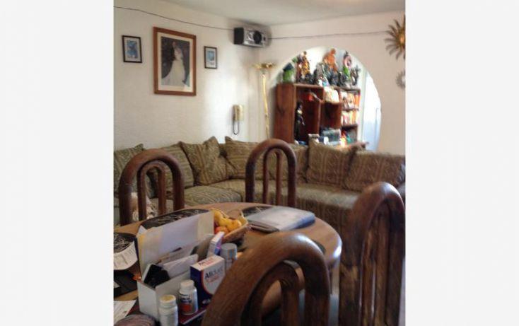 Foto de casa en venta en bosques de los cazadores 47, adolfo lópez mateos, cuautitlán izcalli, estado de méxico, 1437045 no 08