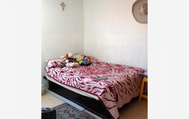 Foto de casa en venta en bosques de los cazadores 47, adolfo lópez mateos, cuautitlán izcalli, estado de méxico, 1437045 no 15