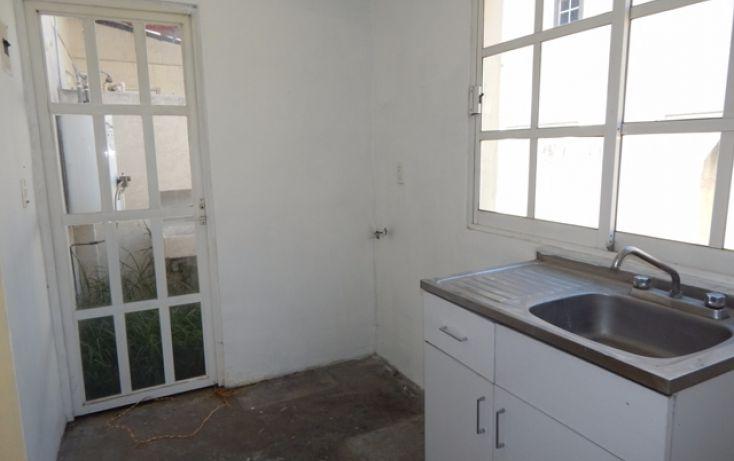 Foto de casa en condominio en venta en bosques de los colorines, san andrés ocotlán, calimaya, estado de méxico, 1574942 no 03
