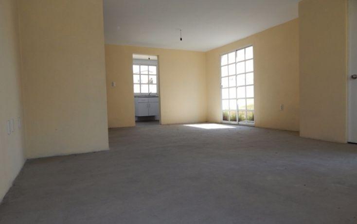 Foto de casa en condominio en venta en bosques de los colorines, san andrés ocotlán, calimaya, estado de méxico, 1574942 no 04